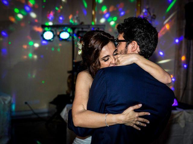 Il matrimonio di Marco e Marcella a Sestri Levante, Genova 74