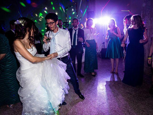 Il matrimonio di Marco e Marcella a Sestri Levante, Genova 78