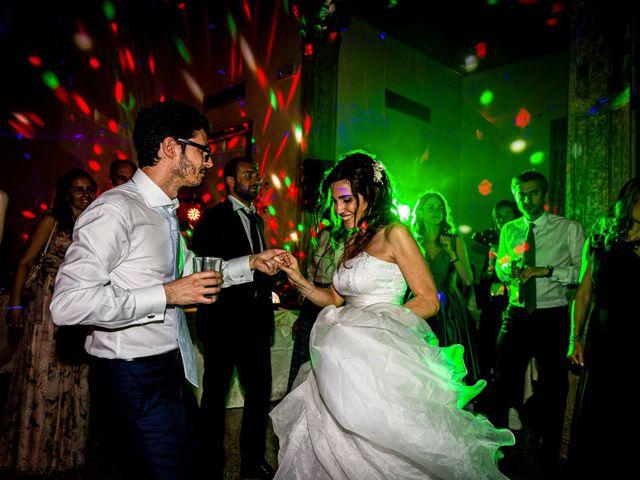 Il matrimonio di Marco e Marcella a Sestri Levante, Genova 79