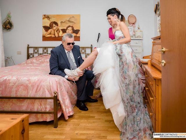 Il matrimonio di Marco e Sefora a Trescore Balneario, Bergamo 24