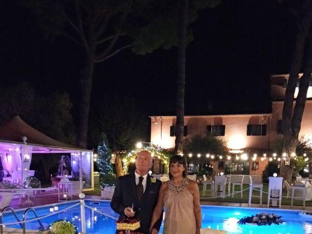 Il matrimonio di Luciano e Diana a San Giuliano Terme, Pisa 6