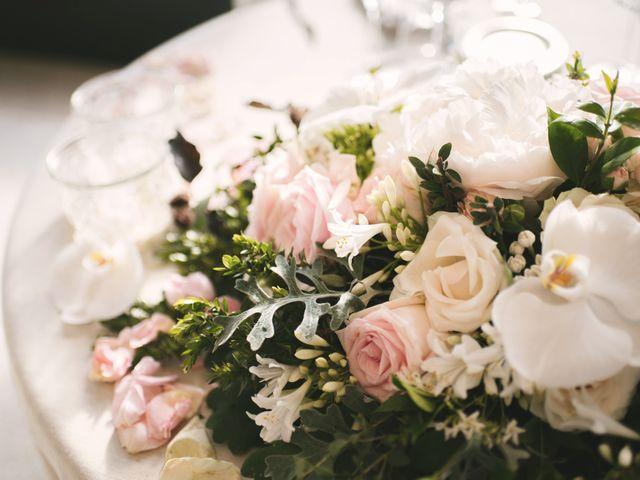 Il matrimonio di Gianluca e Katia a Mandello del Lario, Lecco 48