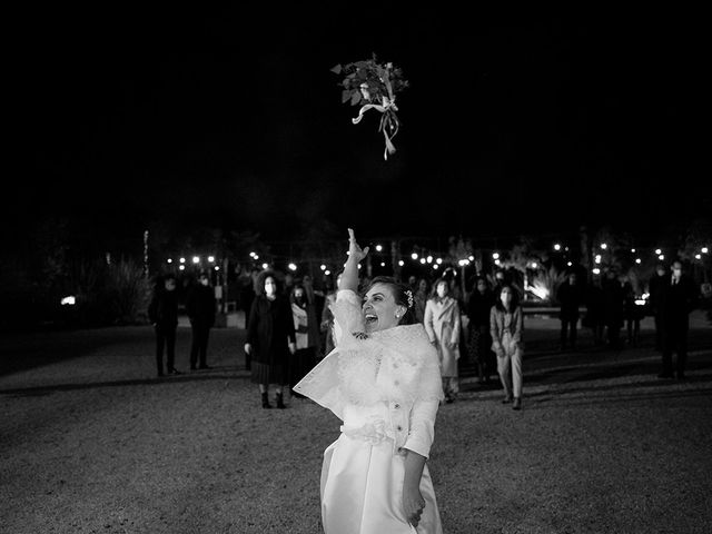 Il matrimonio di Michela e Giacomo a Monza, Monza e Brianza 118