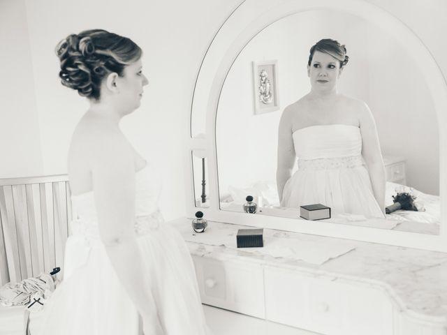 Il matrimonio di Enea e Giulia a Ferrara, Ferrara 30