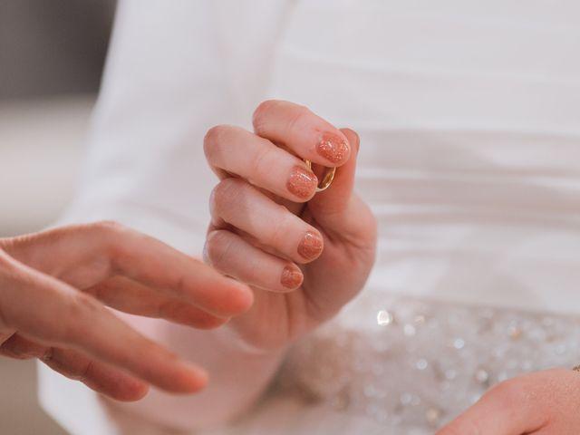 Il matrimonio di Enea e Giulia a Ferrara, Ferrara 66