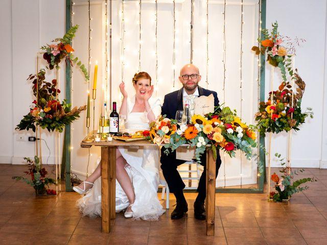 Il matrimonio di Enea e Giulia a Ferrara, Ferrara 103