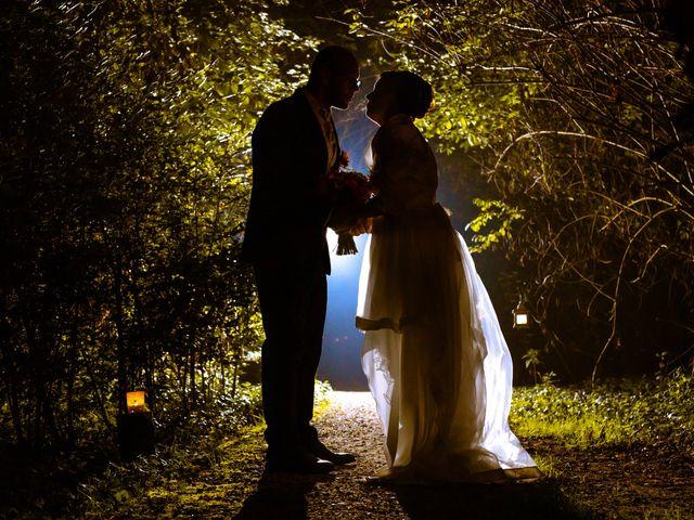 Il matrimonio di Enea e Giulia a Ferrara, Ferrara 120