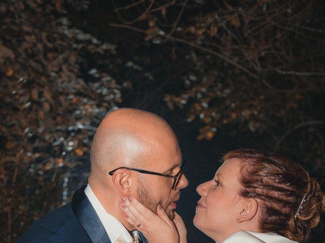 Il matrimonio di Enea e Giulia a Ferrara, Ferrara 122