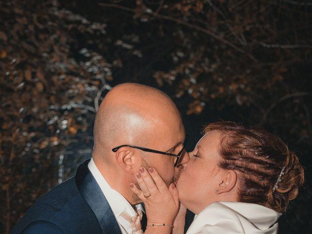 Il matrimonio di Enea e Giulia a Ferrara, Ferrara 123
