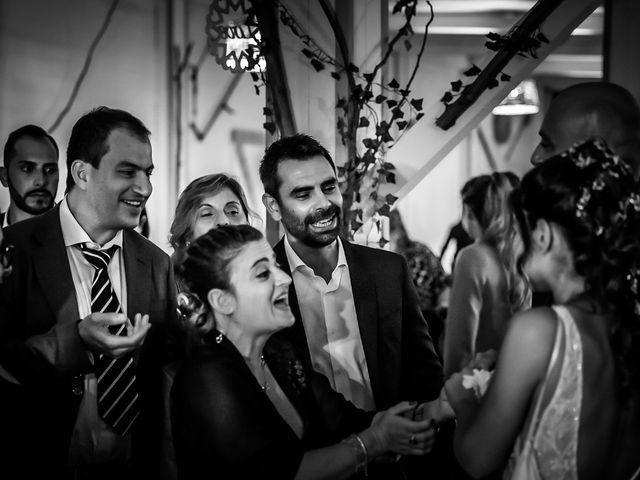Il matrimonio di Antonio e Cristina a Monza, Monza e Brianza 68