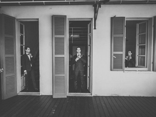 Il matrimonio di Luca e Alice a Cherasco, Cuneo 14