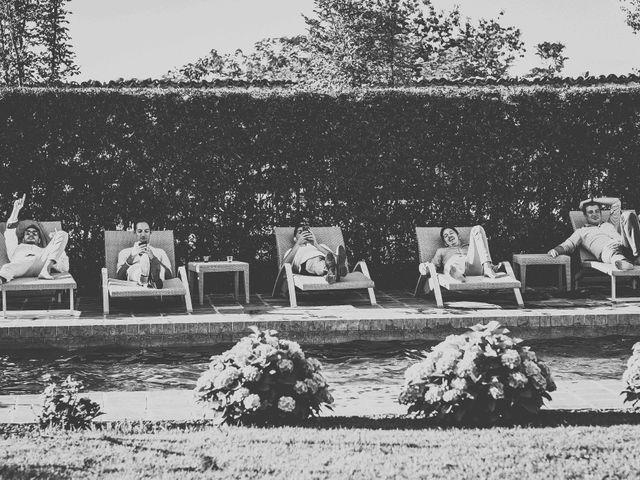 Il matrimonio di Luca e Alice a Cherasco, Cuneo 51