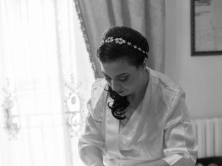 Le nozze di Gianna e Biagio 2