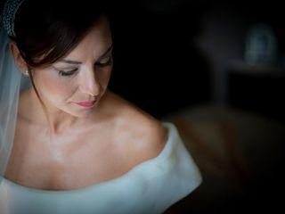 Le nozze di Liana e Giancarlo 2