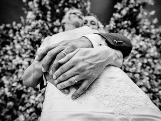 Le nozze di Sonia e Giuseppe 2