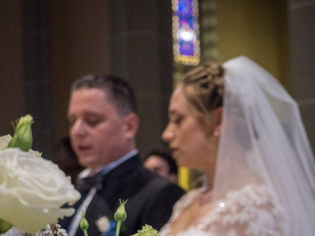 Il matrimonio di Alberto e Nunzia a Livorno, Livorno 29