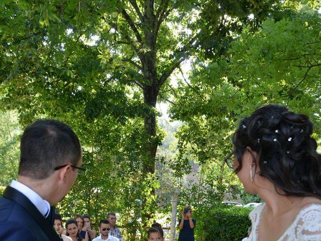 Il matrimonio di Elisa e Andrea a Montecatini-Terme, Pistoia 65