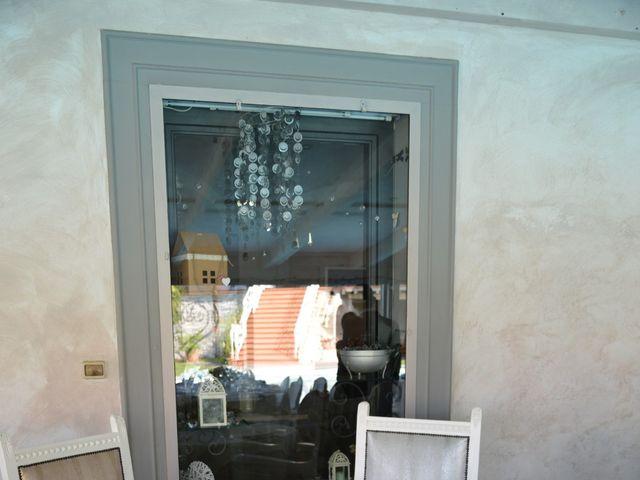 Il matrimonio di Elisa e Andrea a Montecatini-Terme, Pistoia 112