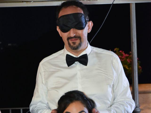 Il matrimonio di Elisa e Andrea a Montecatini-Terme, Pistoia 138
