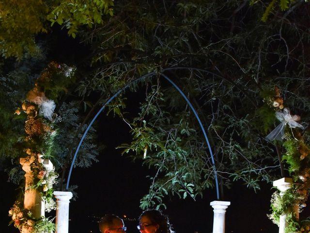 Il matrimonio di Elisa e Andrea a Montecatini-Terme, Pistoia 2