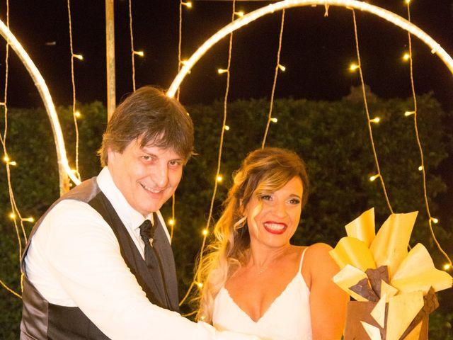Il matrimonio di Franco e Cristina a Fontanellato, Parma 32