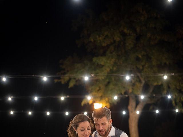Il matrimonio di Marius e Alessandra a Orvieto, Terni 47