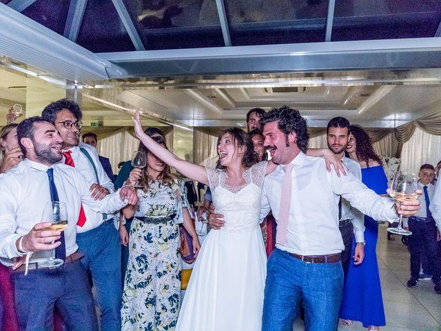 Il matrimonio di Alessandro e Monica a Trecastagni, Catania 31