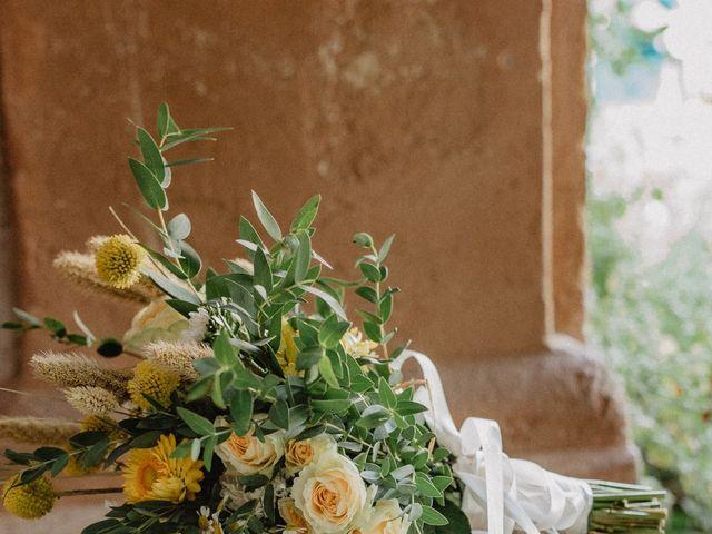 Il matrimonio di Daniele e Paola a Medole, Mantova 17