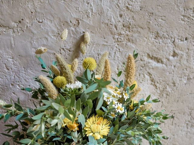 Il matrimonio di Daniele e Paola a Medole, Mantova 19