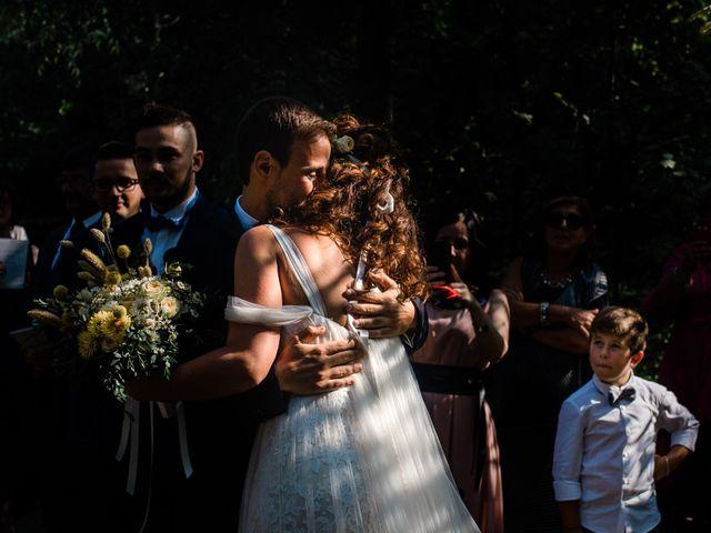 Il matrimonio di Daniele e Paola a Medole, Mantova 23