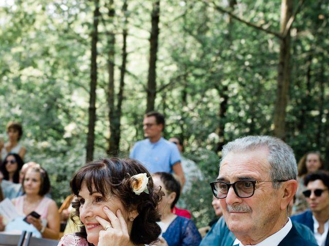 Il matrimonio di Daniele e Paola a Medole, Mantova 30