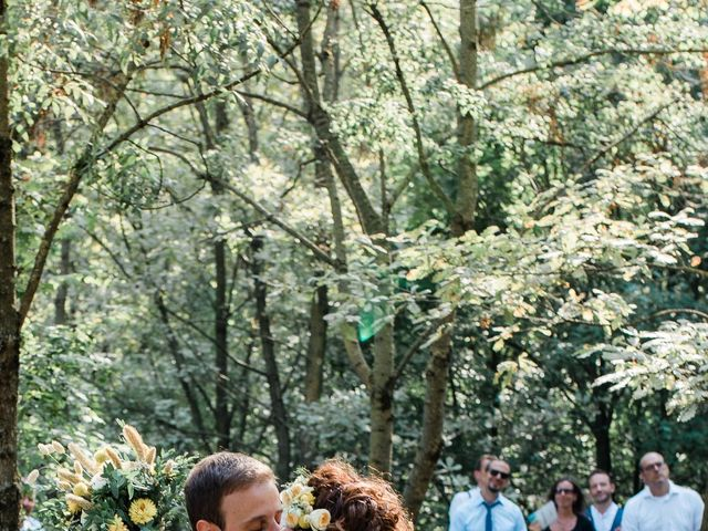 Il matrimonio di Daniele e Paola a Medole, Mantova 31