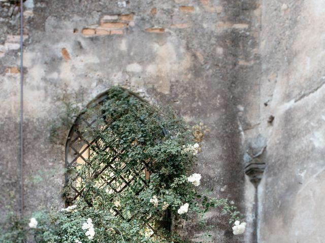 Il matrimonio di Daniele e Paola a Medole, Mantova 38