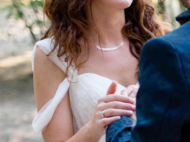 Il matrimonio di Daniele e Paola a Medole, Mantova 40