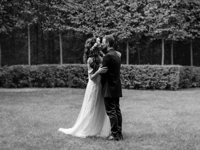 Il matrimonio di Daniele e Paola a Medole, Mantova 46