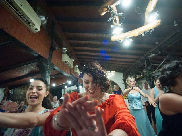 Il matrimonio di Andrea e Veronica a Limito Di Pioltello, Milano 39