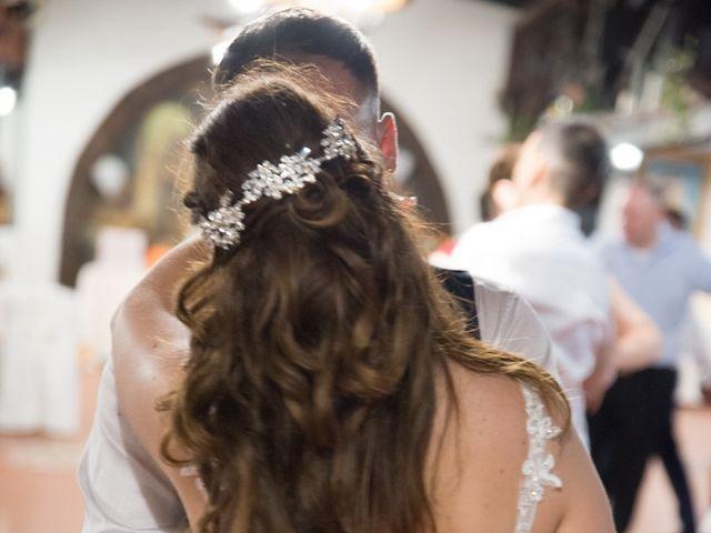 Il matrimonio di Andrea e Veronica a Limito Di Pioltello, Milano 89