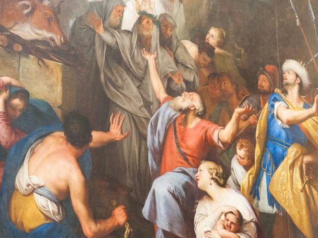 Il matrimonio di Marco e Diana a Riese Pio X, Treviso 67