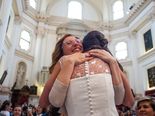 Il matrimonio di Marco e Diana a Riese Pio X, Treviso 91