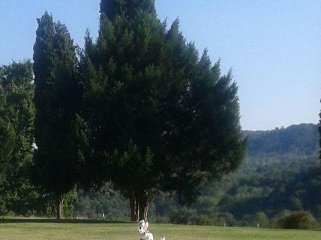 Il matrimonio di Sandro e Eleonora a Cerrione, Biella 3