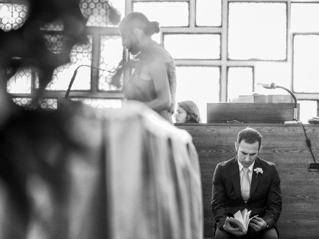 Il matrimonio di Marino e Maria a Mola di Bari, Bari 21