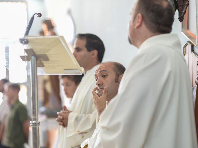 Il matrimonio di Marino e Maria a Mola di Bari, Bari 22