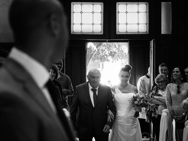 Il matrimonio di Beppe e Silvia a Iseo, Brescia 30