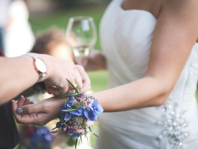 Il matrimonio di Beppe e Silvia a Iseo, Brescia 70