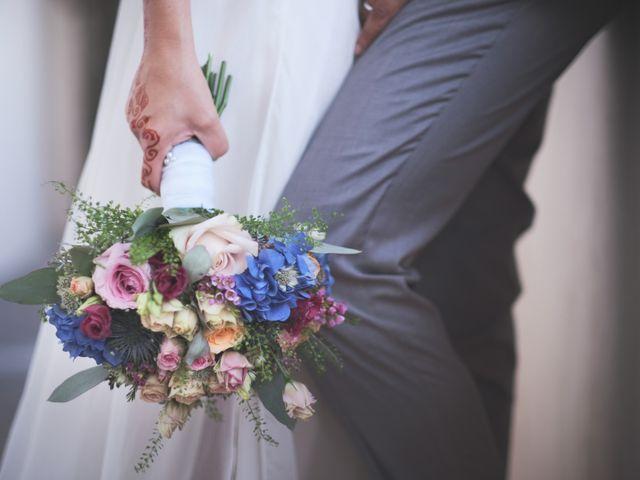 Il matrimonio di Beppe e Silvia a Iseo, Brescia 85