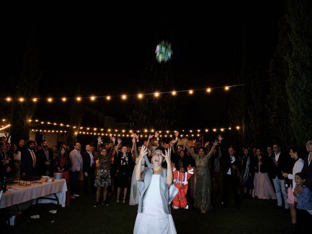 Il matrimonio di Beppe e Silvia a Iseo, Brescia 120