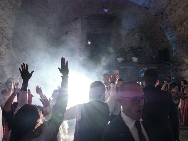 Il matrimonio di Beppe e Silvia a Iseo, Brescia 124