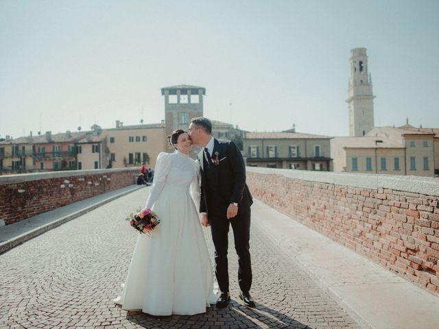 Le nozze di Alessandro e Ester