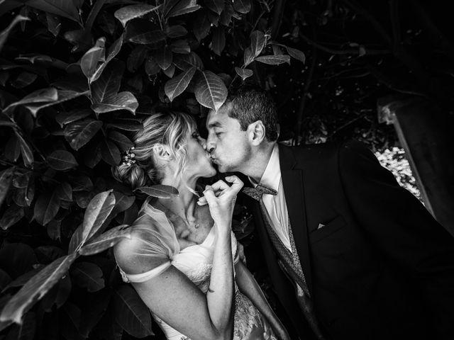 Il matrimonio di Giuseppe e Sonia a Piacenza, Piacenza 3
