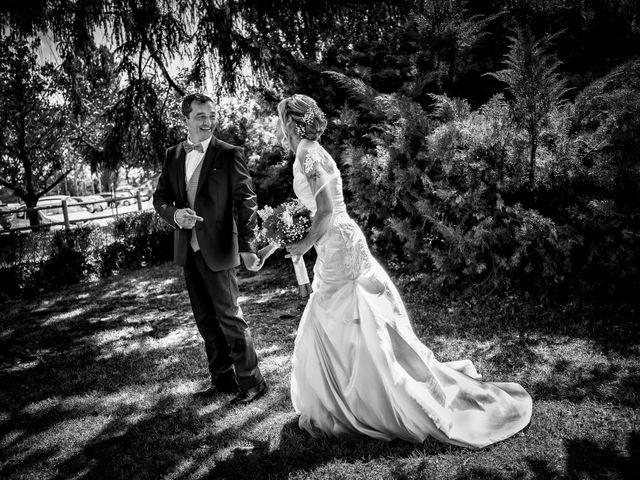 Il matrimonio di Giuseppe e Sonia a Piacenza, Piacenza 72
